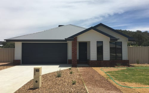 103 Greta Drive, Hamilton Valley NSW