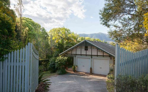 194 Coramba Road, Coffs Harbour NSW 2450