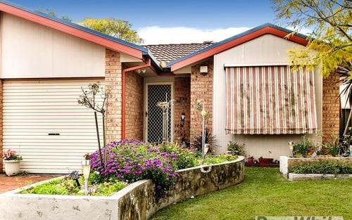 155b Farnham, Quakers Hill NSW