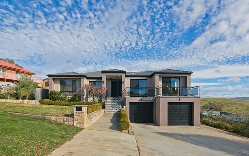 164 Waterfall Drive, Jerrabomberra NSW