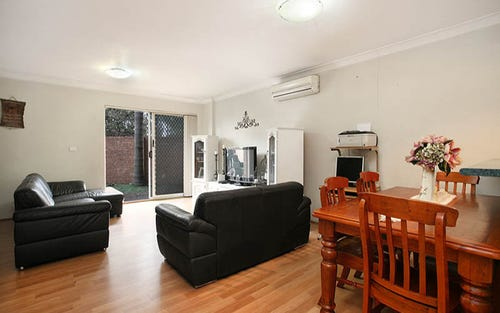 10/103 Highview Avenue, Greenacre NSW 2190