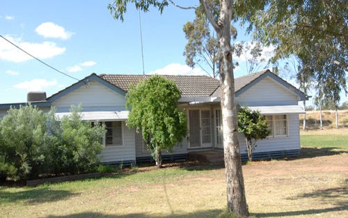 20342 RIVERINA HIGHWAY, Deniliquin NSW 2710