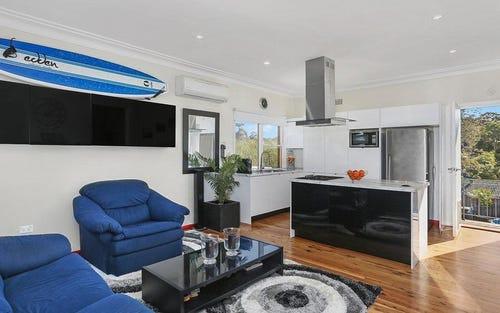 31 Wollybutt Road, Engadine NSW 2233