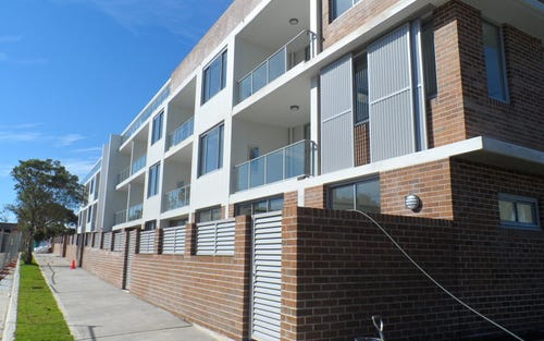 14/2-6 Bede Street, Strathfield South NSW