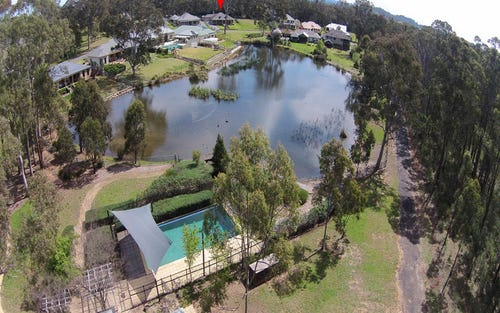 17 The Lanes, Kirkham NSW 2570
