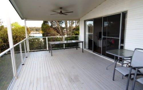 8 Marjorie Crescent, Batehaven NSW 2536