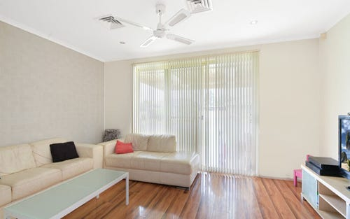 55a Cawdell Drive, Albion Park NSW 2527