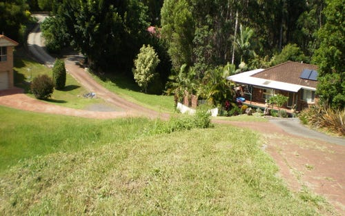 Lot 4, 17 Hull Close, Coffs Harbour NSW 2450