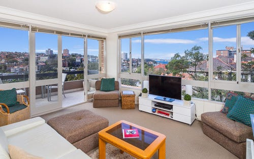 9/30 Kareela Road, Cremorne Point NSW 2090