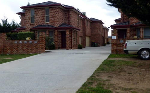 49 Thuralilly Street, Queanbeyan ACT