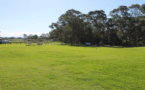 Address available on request, Box Hill NSW 2765
