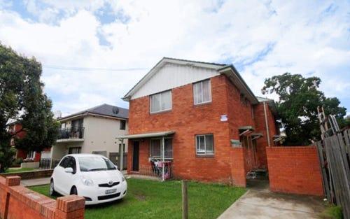 5/16 Renown Ave, Wiley Park NSW