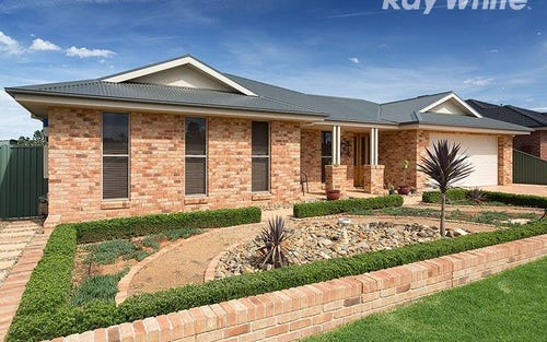 133 Read Street, Howlong NSW 2643