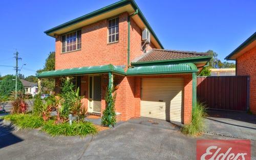 14/113 Metella Road, Toongabbie NSW 2146