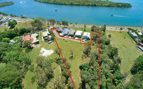 132 Chinderah Bay Drive, Chinderah NSW 2487
