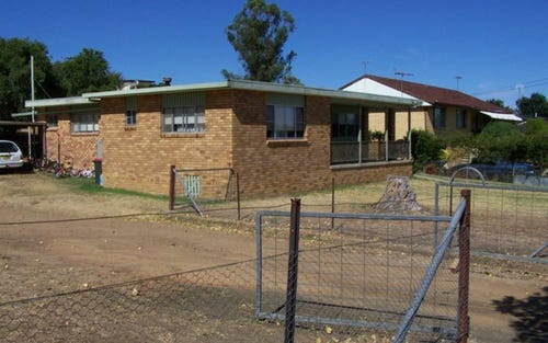 7-9 Cooper, Barraba NSW 2347