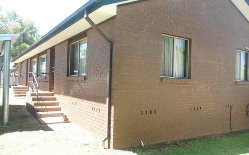 25 Dundas Street, Narrandera NSW 2700