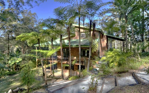 56 Forest Drive, Repton NSW 2454
