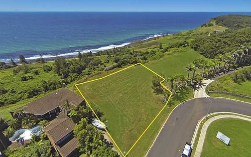 40 Blue Seas Parade, Lennox Head NSW 2478