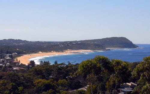 159 Scenic Highway, Terrigal NSW 2260