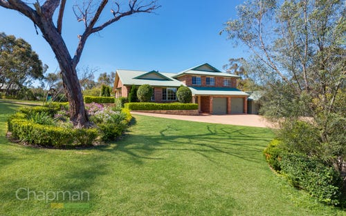 10 Grose Valley Court, Faulconbridge NSW 2776