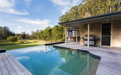247 Pampoolah Road, Pampoolah NSW 2430