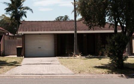 43 Kerwin Circle, Hebersham NSW