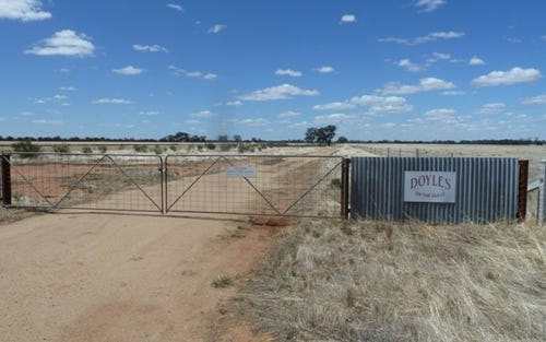 Lot 2 Thyra Road, Moama NSW 2731