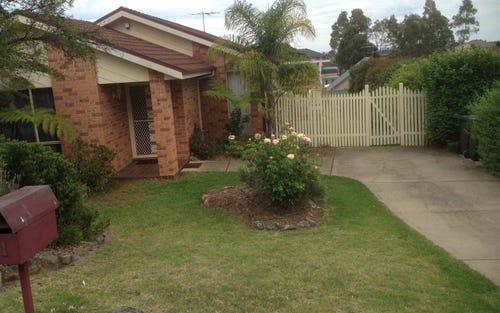21 Claypole Place, Ambarvale NSW