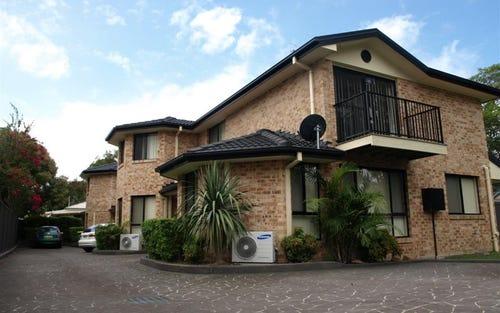 1/10 Panonia Road, Wyong NSW