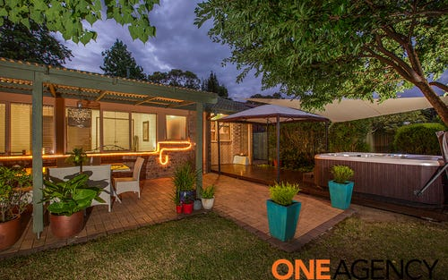 12 Cowdery Place, Monash ACT 2904