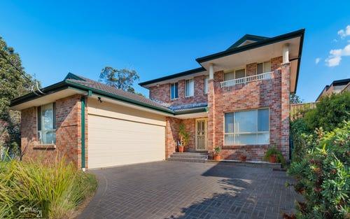 84 Nineteenth Street, Warragamba NSW