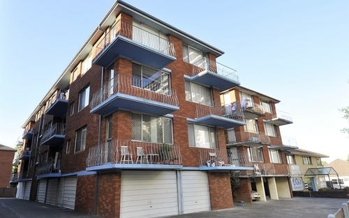 10/6 Pope St, Ryde NSW 2112