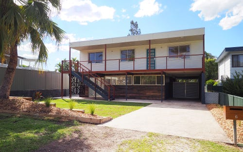 6 Lights Street, Emerald Beach NSW