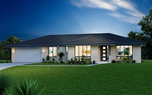 Lot 32 Florence Wilmont Drive, Kingsworth Estate, Nambucca Heads NSW 2448