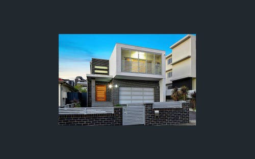 31 Anselm Street, Strathfield South NSW