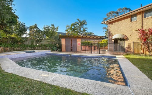 19 Moonah Parade, Port Macquarie NSW