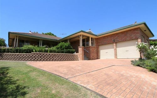 5 Wilmot Place, Singleton NSW 2330