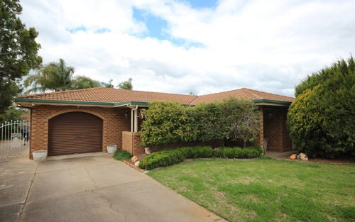 20 Gunyah Place, Glenfield Park NSW 2650
