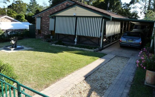 161 Island Point Road, St Georges Basin NSW 2540