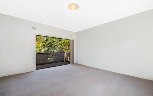1/13-19 Railway Street, Kogarah NSW 2217
