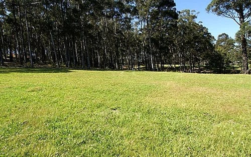 Lot 7 Worthy Drive, Malua Bay NSW 2536