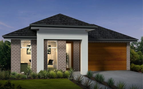 Lot 1368 Calderwood Valley, Albion Park NSW 2527
