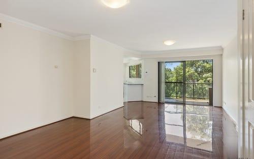 72/38 Orara Street, Waitara NSW