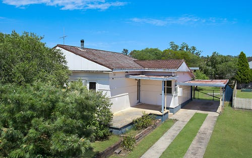 24 Lord Street, Dungog NSW