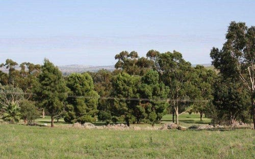 3/Lot 3, 59 Tathra Drive, Junee NSW 2663