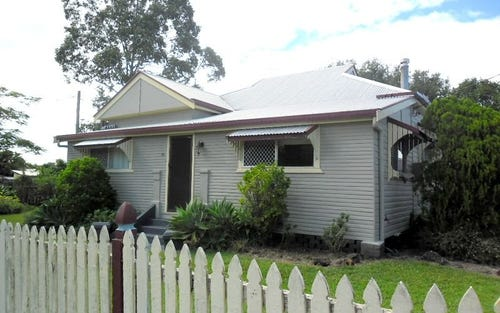 65 Colches St, Casino NSW 2470