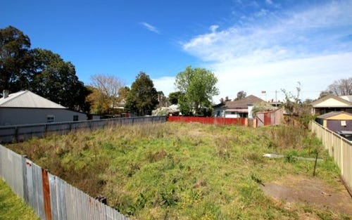Lot 1 Close Street, Morpeth NSW 2321
