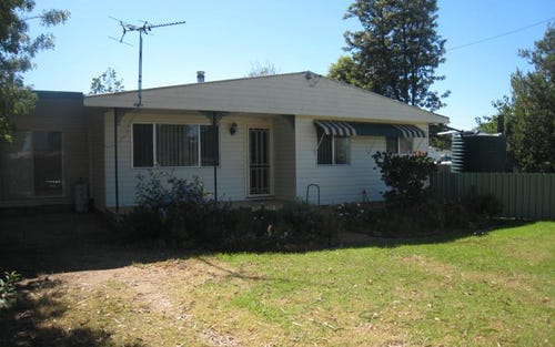 8 Kimo Street, Tamworth NSW