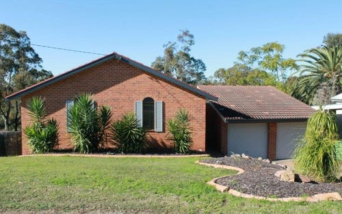 25 Keelendi Road, Bellbird Heights NSW 2325